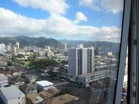 ハワイオアフ島バケーションレンタルご案内